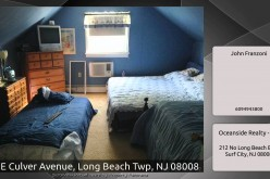 29 E Culver Avenue, Lengthy Seaside Twp, NJ 08008