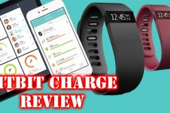 FitBit Charge Evaluation – Professionals VS Downsides & Capabilities