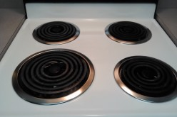How to cleanse your stove leading like a Professional
