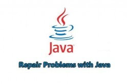 Maintenance Problems with Java